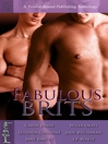 Fabulous Brits (eBook)